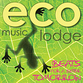 Eco Music Lodge - Beats for a Better Tomorrow de Various Artists