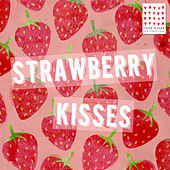 Strawberry Kisses - Love Notes Collection de Various Artists