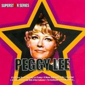 Peggy Lee de Peggy Lee