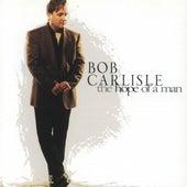 The Hope Of A Man by Bob Carlisle