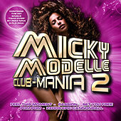 Club Mania 2 de Various Artists