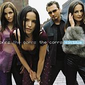 In Blue de The Corrs
