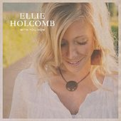 With You Now by Ellie Holcomb