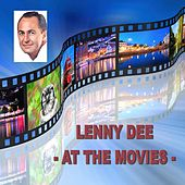 At the Movies by Lenny Dee