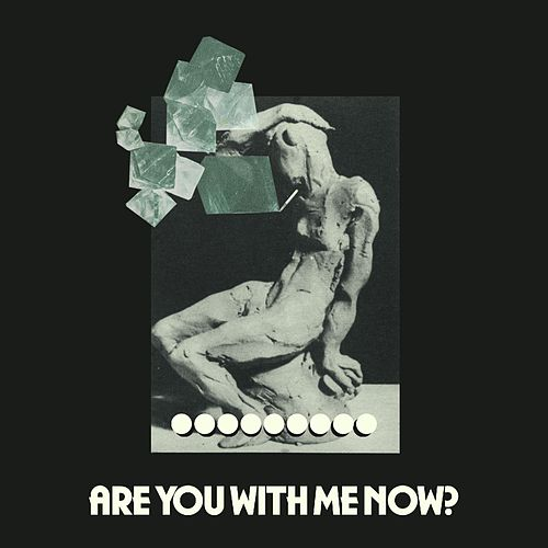 Are You With Me Now? - Single by Cate Le Bon