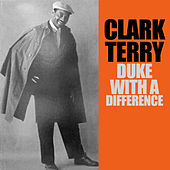 Duke with a Difference di Clark Terry