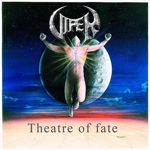 Theatre of Fate by The Viper