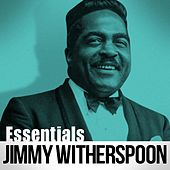 Essentials de Jimmy Witherspoon