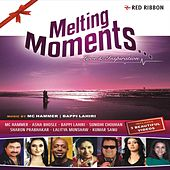 Melting Moments de Various Artists