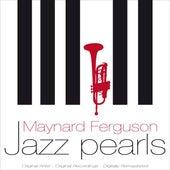 Jazz Pearls de Maynard Ferguson