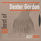 Best Of von Dexter Gordon