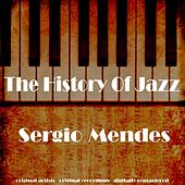 The History of Jazz by Sergio Mendes