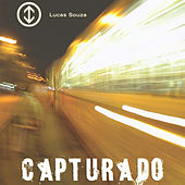 Capturado by Lucas Souza Banda