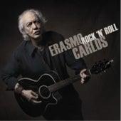 Rock 'N' Roll de Erasmo Carlos
