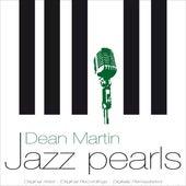 Jazz Pearls de Dean Martin