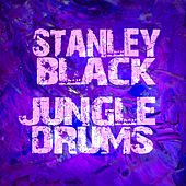 Jungle Drums by Stanley Black