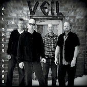 All These Years de Veil