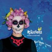 Ruiseñora by Andrea Echeverri