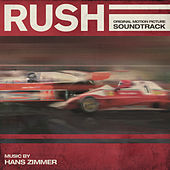 Rush de Various Artists