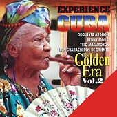 Experience Cuba, The Golden Era by Various Artists