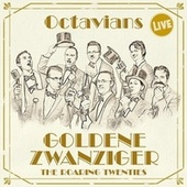 Goldene Zwanziger: The Roaring Twenties de Various Artists