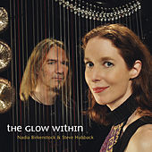 The Glow Within by Steve Hubback
