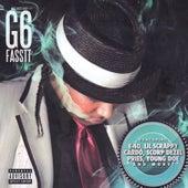 Fasstt EP de G6