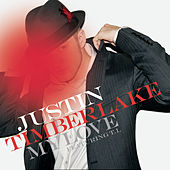 My Love by Justin Timberlake