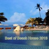 Best of Beach House 2013 von Various Artists