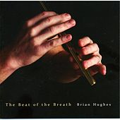 The Beat of the Breath by Brian Hughes