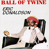 Ball of Twine by Eric Donaldson