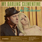 The Reconciliation? by My Darling Clementine