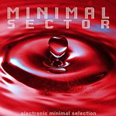 Minimal Sector by Various Artists
