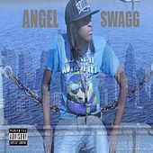 Angel Swagg by Capone