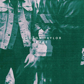 Care by Hudson Taylor