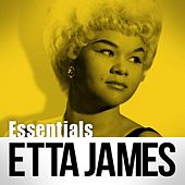 Essentials de Etta James