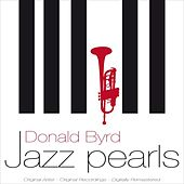 Jazz Pearls by Donald Byrd