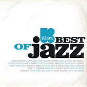 Klara Best Of Jazz de Various Artists