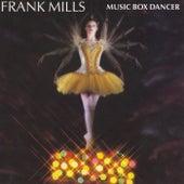 Music Box Dancer de Frank Mills
