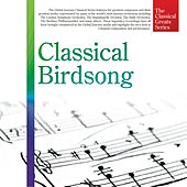 The Classical Greats Series, Vol.13: Classical Birdsong de Global Journey Orchestra