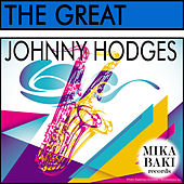 The Great by Johnny Hodges