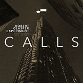 Calls by Robert Glasper