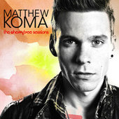 The Cherrytree Sessions by Matthew Koma