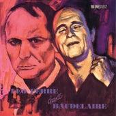 Léo Ferré Chante Baudelaire de Leo Ferre