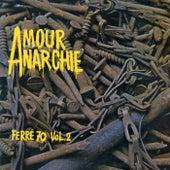 Amour Anarchie Vol.2 de Leo Ferre