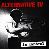 In Control by Alternative TV