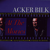 At The Movies by Acker Bilk