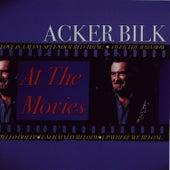At The Movies de Acker Bilk
