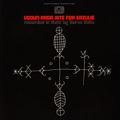 Vodun-Rada Rite for Erzulie by Unspecified