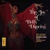 Joy of Belly Dancing (CD edition) by George Abdo